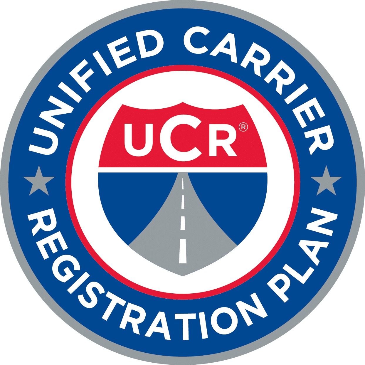 Unified Carrier Registration (UCR)